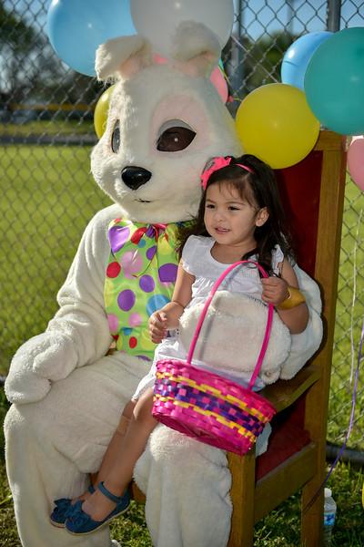 Easter Eggstravaganza_2015_062.jpg