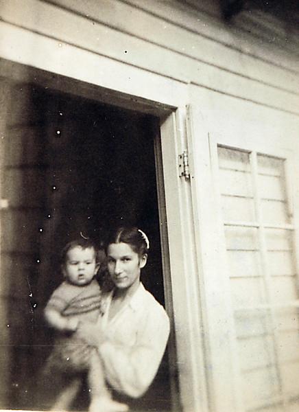 Aunt Julia & Edwin.JPG
