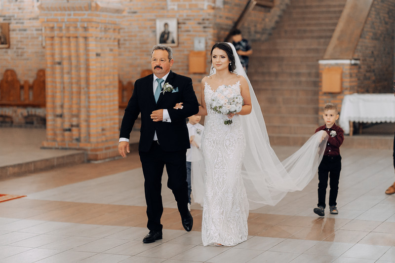Wedding-0726.jpg