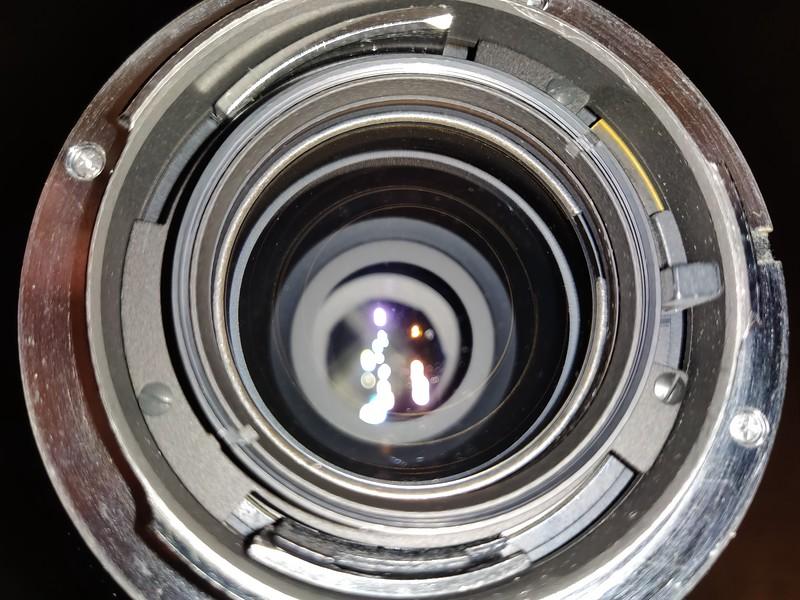 Leica R 70mm–210mm 4 Vario-Elmar-R - Serial 3275608 013.jpg
