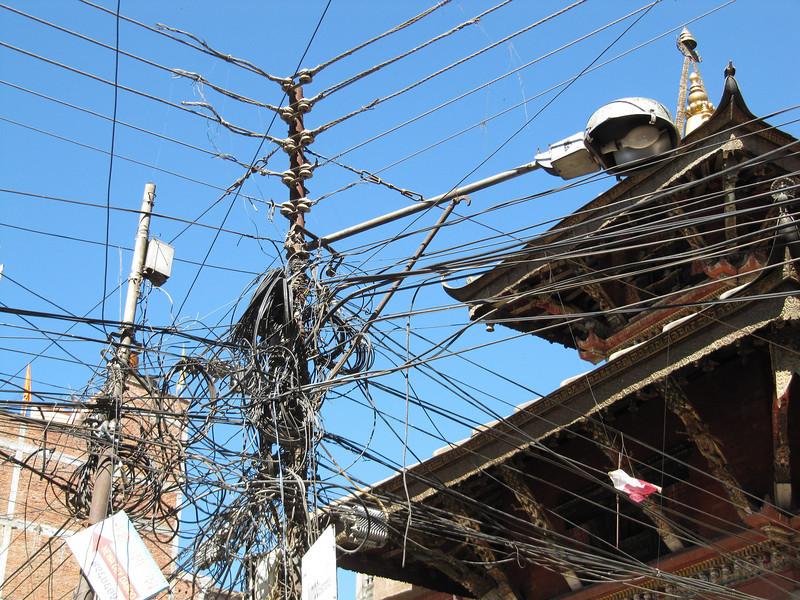 kathmandu electrical.JPG