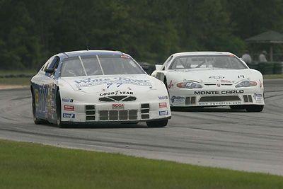 No-0413 race Group 5 - GT1, GT2, GT3, AS, SPO, T1, T2, ASR