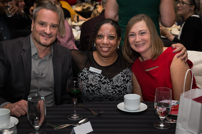 1st Resisdential Holiday Party-82.jpg