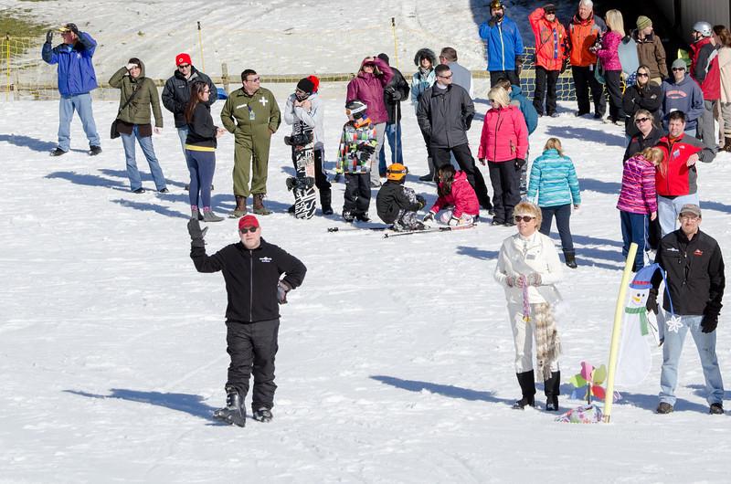 Carnival-Saturday-2014_Snow-Trails_024.jpg