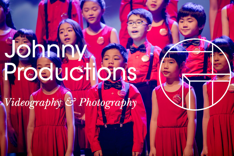 0237_day 1_SC junior A+B_red show 2019_johnnyproductions.jpg