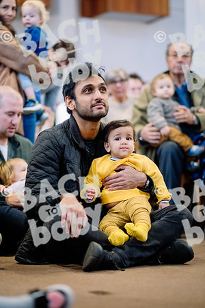 © Bach to Baby 2019_Alejandro Tamagno_Highbury and Islington_2019-11-09 022.jpg