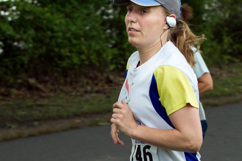 marathon10 - 146.jpg