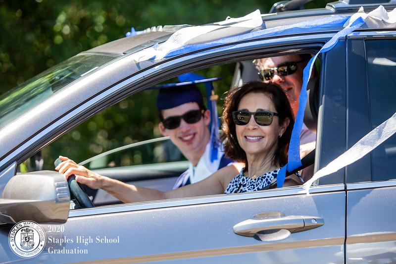 Dylan Goodman Photography - Staples High School Graduation 2020-243.jpg
