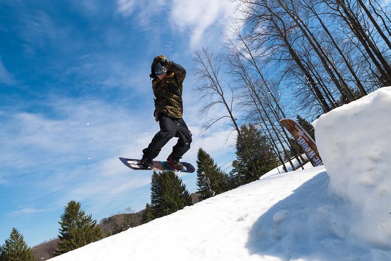Backyard-BBQ-The-Woods-16-17_Snow-Trails-Mansfield-Ohio-1351.jpg