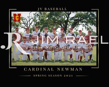 JV Baseball Vs Rancho & Media Day Photos