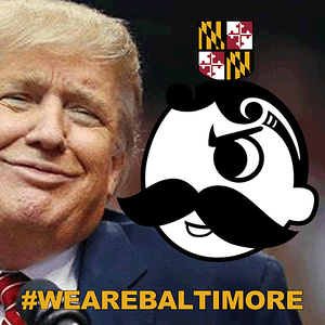 wearebaltimore