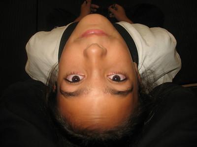 10-30-2009 CBT