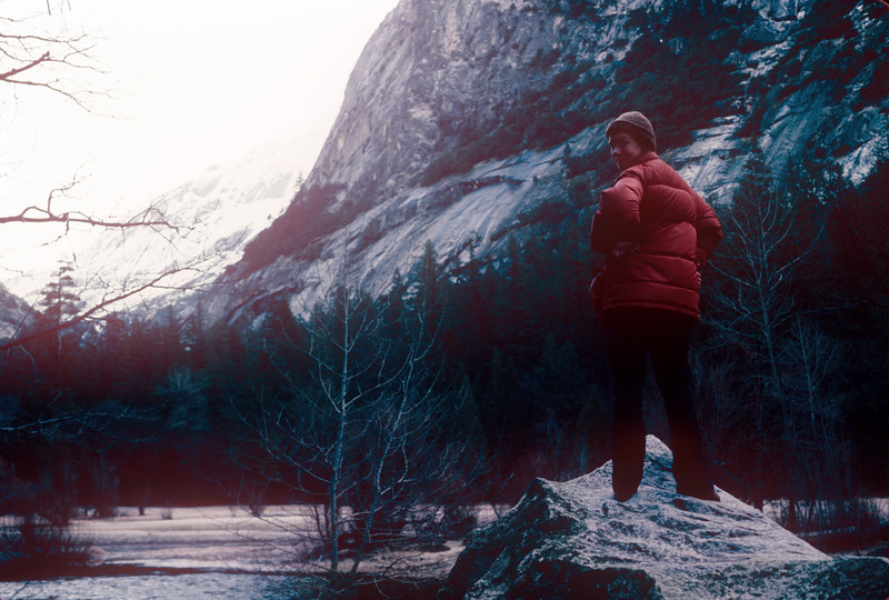 1984-02 Yosemite Chris.jpg