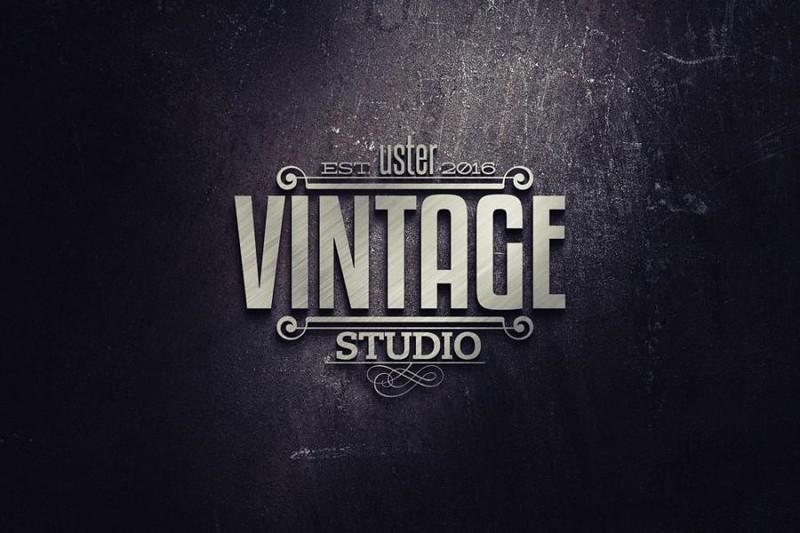 VintageStudio-Fotostudio-Alex-Uster.jpg