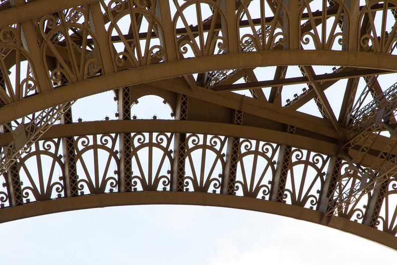 Eiffel3.jpg