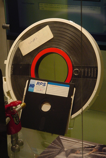 nine-track-tape-and-disk.JPG