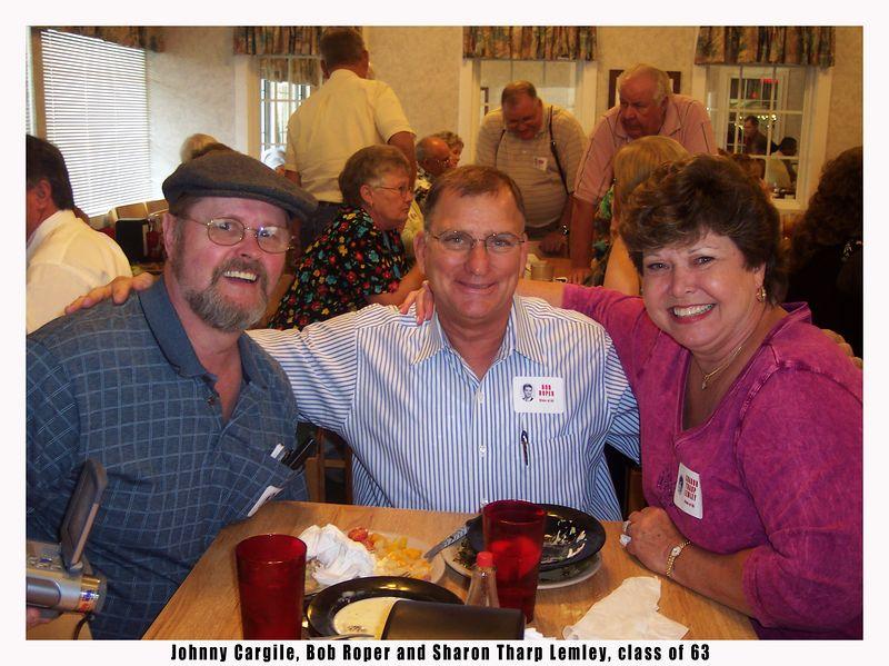 Luncheon - Sep 21, 2005 - Judy - 009 copy.jpg
