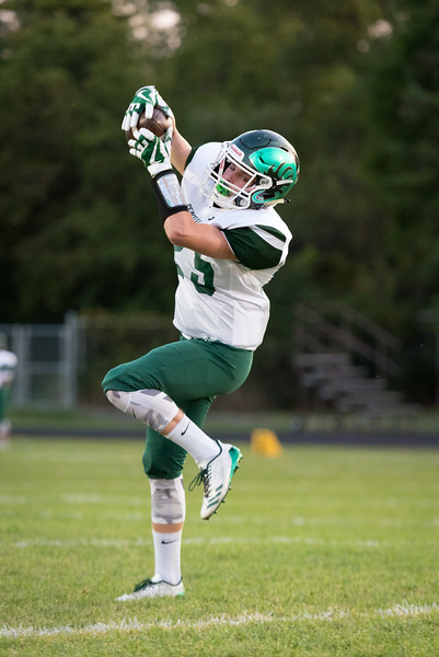 Wk4 vs Round Lake September 15, 2017-15.jpg