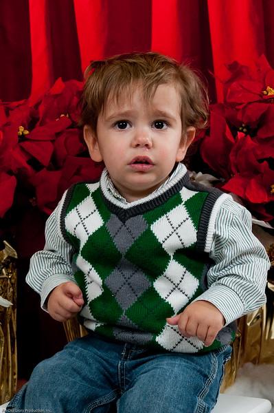KRK with Santa 2011-5.jpg