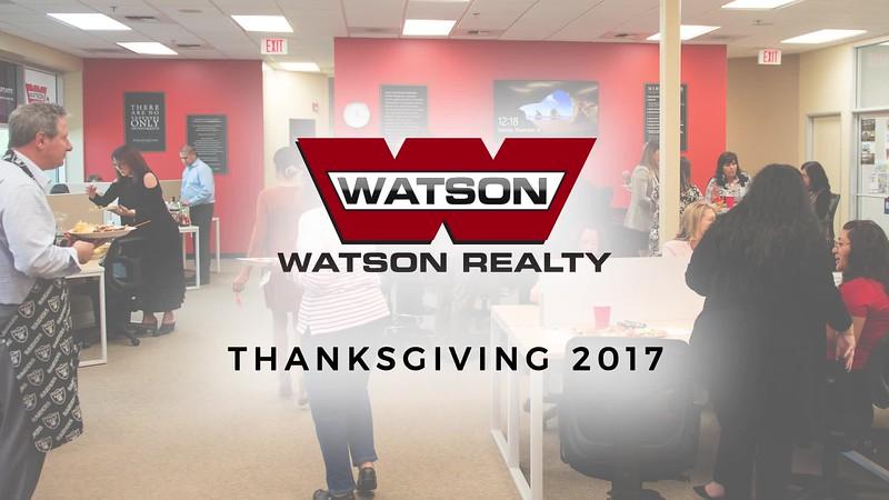 Thanksgiving2017.mp4