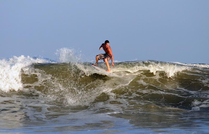 FOLLY BEACH_76.jpg