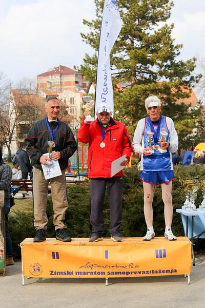 24_Zimski_Maraton_Samoprevazilazenja_-724.jpg