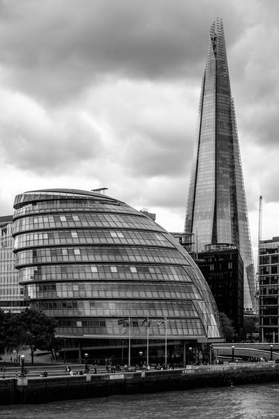 20170417-19 London 276.jpg