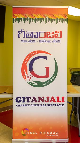 Gitanjali-7.jpg