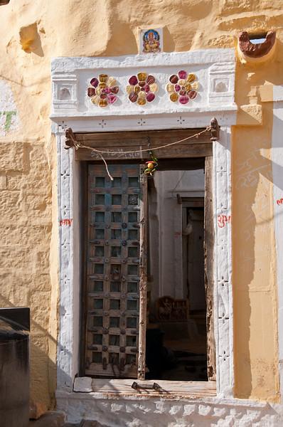 POW Day 5-_DSC3404- Jaisalmer.jpg