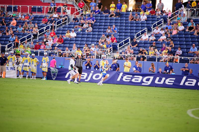 Florida Launch vs Chesapeake Bayhawks-8806.jpg