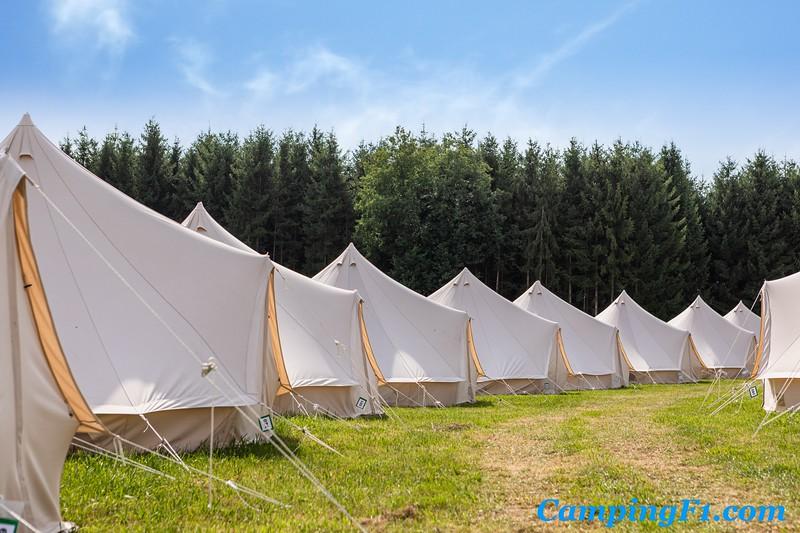 Camping F1 Spa Campsite-26.jpg