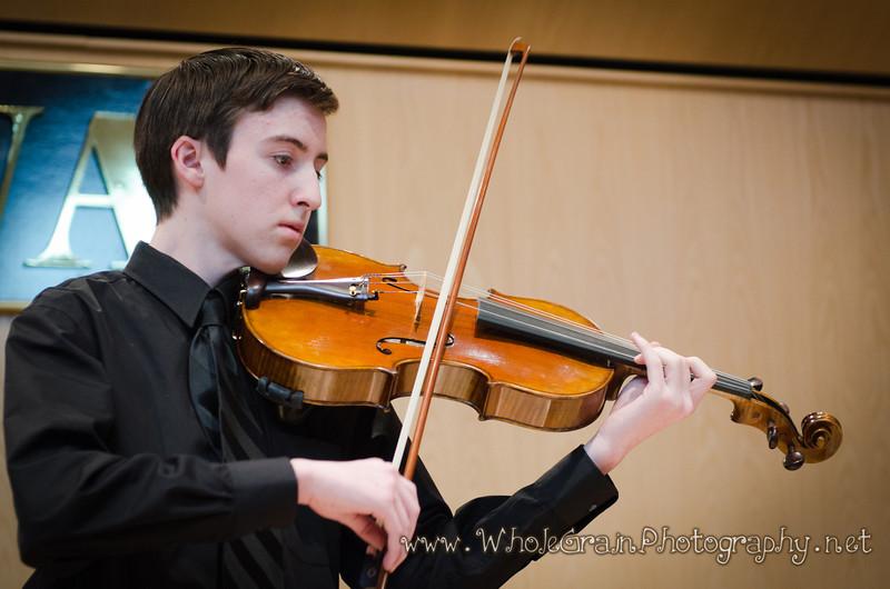 20120405_Violin Recital_0011.jpg