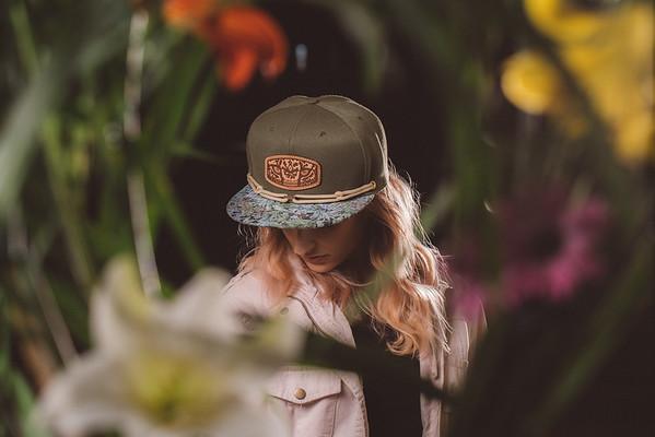 Ellie - Spring
