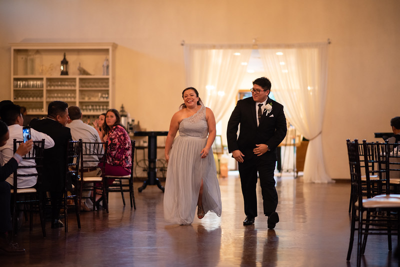 Kaitlin_and_Linden_Wedding_Reception-57.jpg