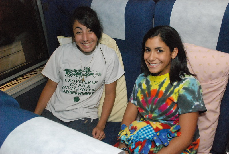 2008-07-24-YOCAMA-Montana_633.jpg
