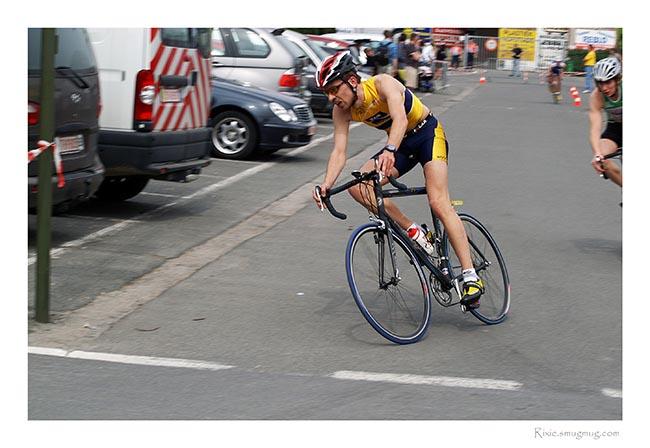 TTL-Triathlon-146.jpg