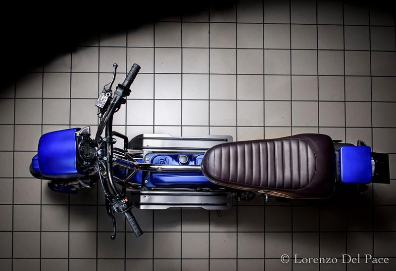 MasterBike Space - Das Blaue Phantom09.jpg