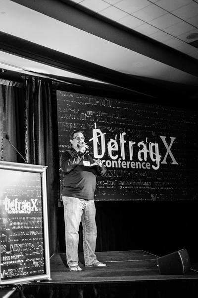 Mike Maney_Defrag-Denver-122.jpg