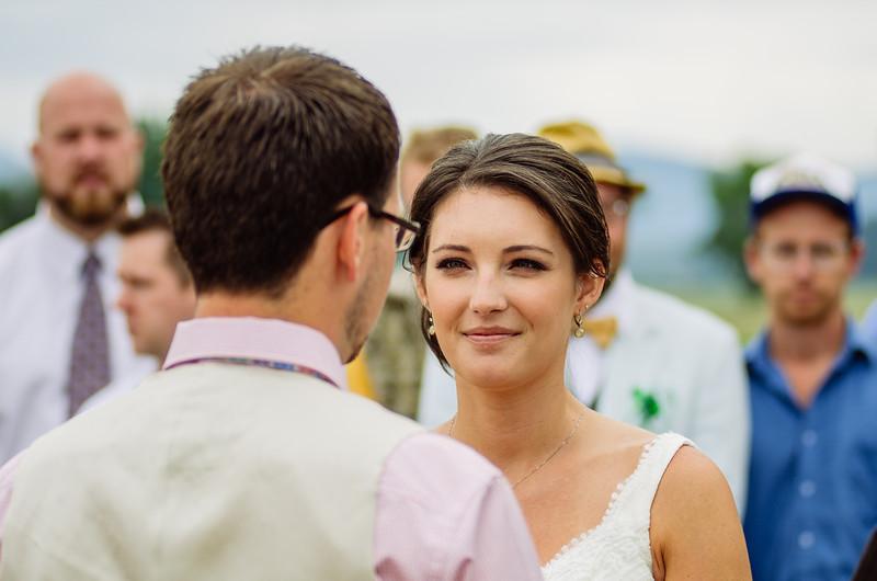 wedding-color-116.jpg