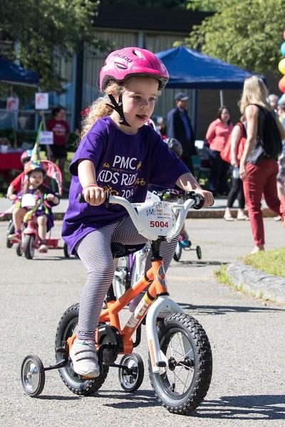 PMC Kids Ride Winchester-24.JPG