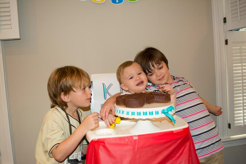 Kyler's First Birthday (94 of 304).jpg