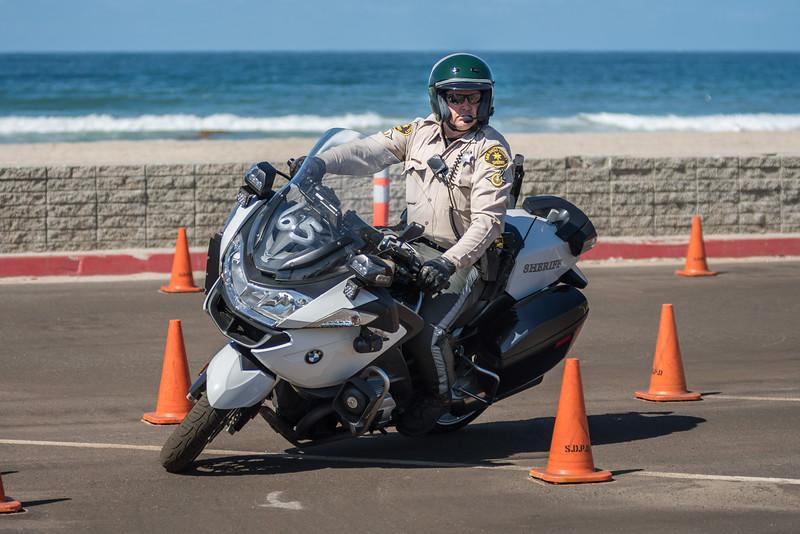 Rider 65-22.jpg