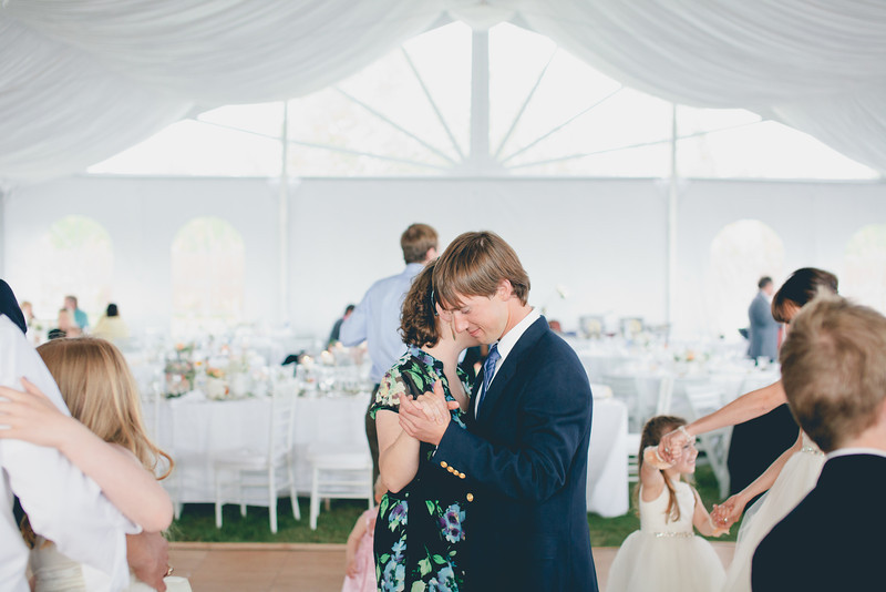 Jessica Todd_Wedding-0830.jpg