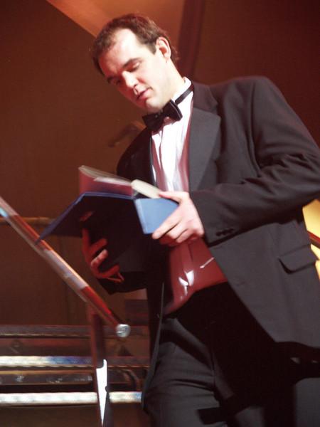 Awards 2007-351.JPG