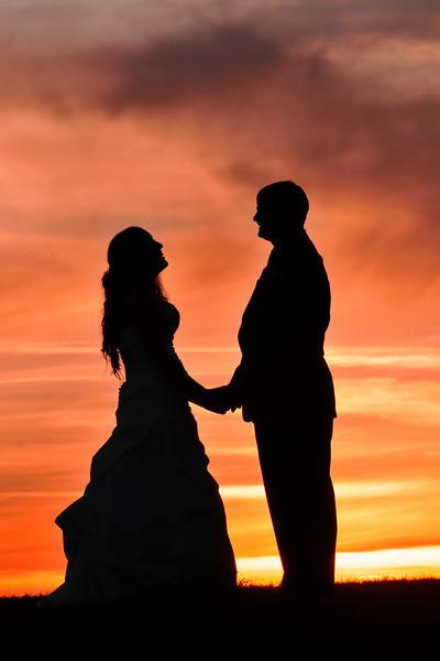 11 8 13 Jeri Lee wedding b 756.jpg