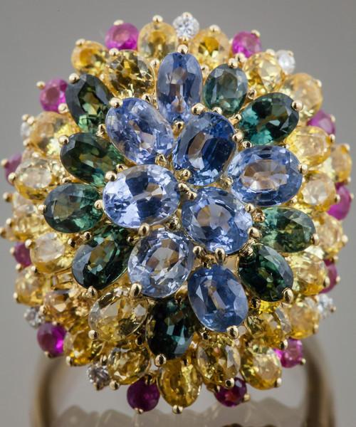 Jewelries-8143.jpg