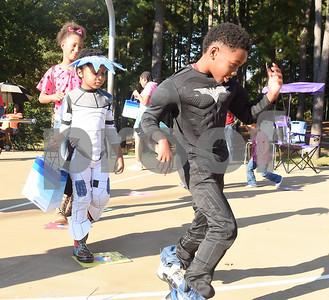 festival-celebrates-fall-at-glass-recreation-center
