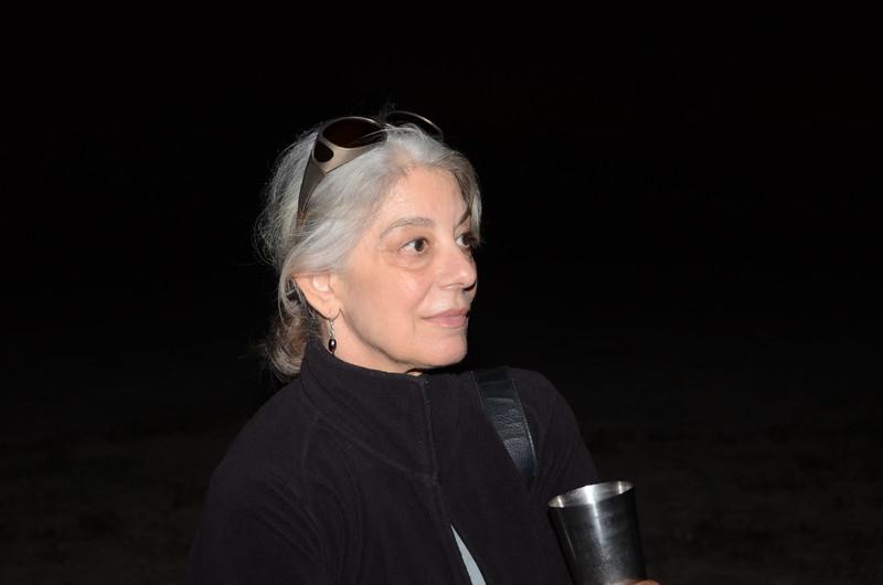 77 - Lesleigh at Chitabe - Anne Davis