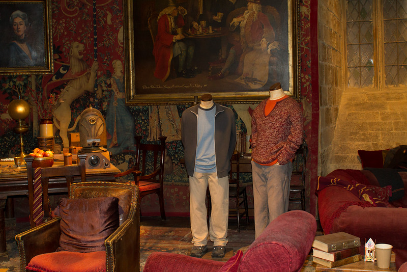 HarryPotterStudio Jun 17 2016-0639.jpg