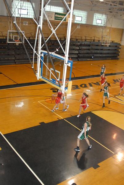 2008-02-17-GOYA- Basketball-Tourney-Warren_254.jpg